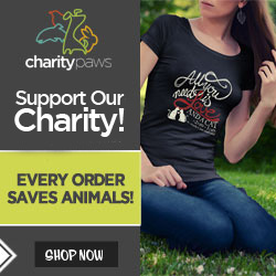 charitypaws-A-250x250